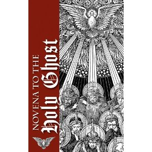 Image for Novena to the Holy Ghost