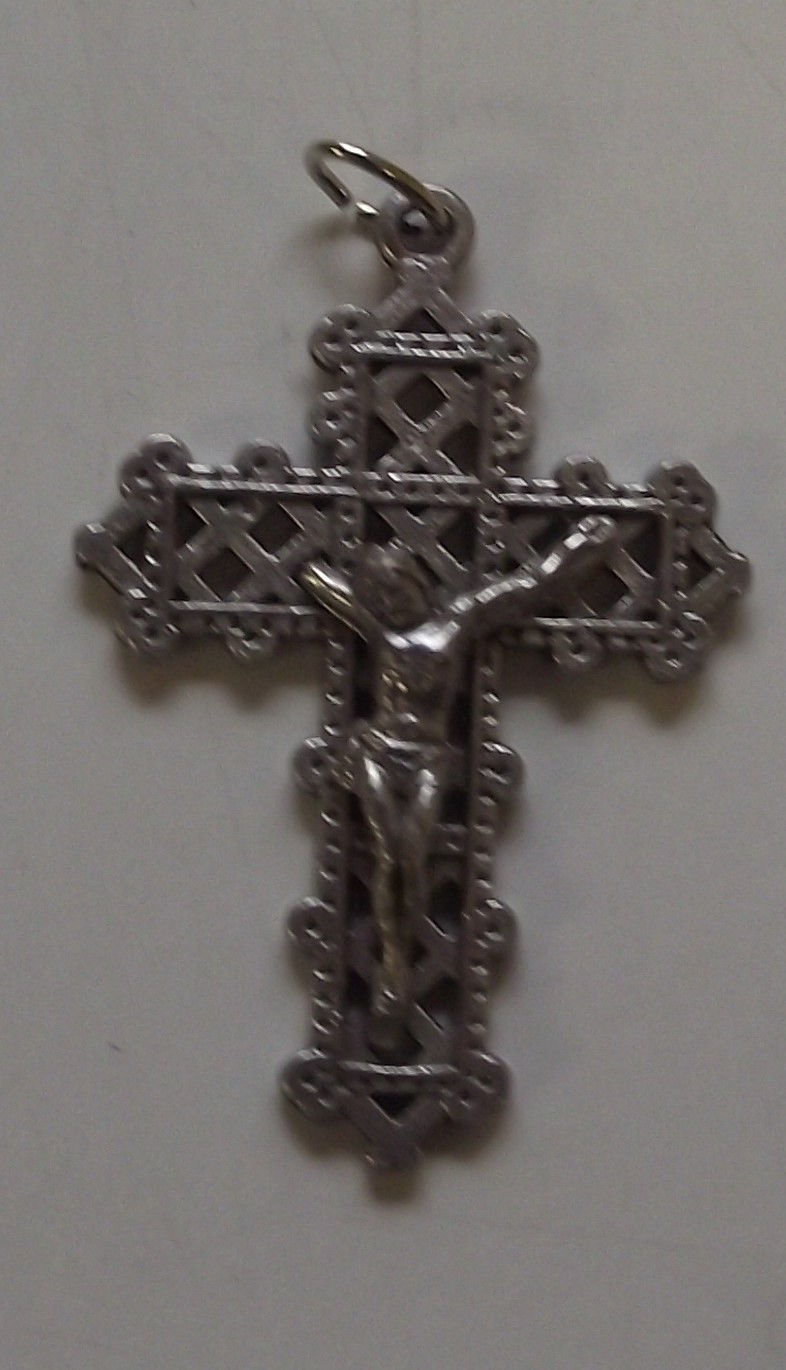Image for Crucifix