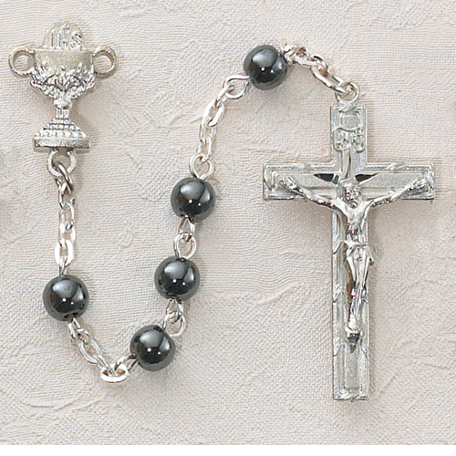 Image for Communion Rosary
