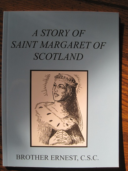 Image for A Story of Saint Margaret of Scotland