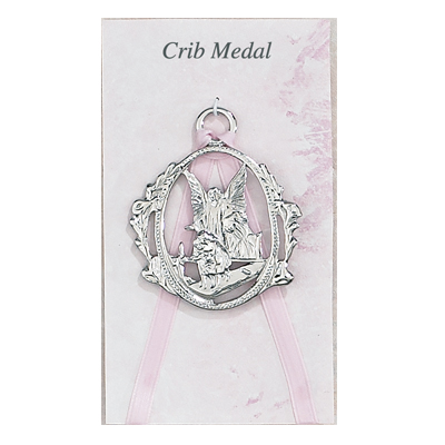 Image for Childrens Medal